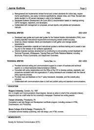 cto resume exles technical editor resume cto resume exle sle