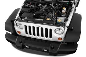 jeep islander interior 2012 jeep wrangler reviews and rating motor trend