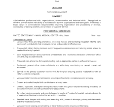 sle chronological resume entry level functionalesume search administrative how to
