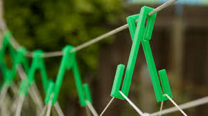 Garden Netting Trellis What To Do With A 3d Printer Make Garden Tools Protoparadigm