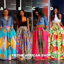 69 best african dress ideas images on pinterest african style