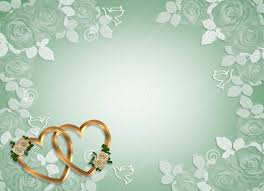 Sample Of Wedding Invitation Cards 26 Wedding Invitations Cards Samples Vizio Wedding