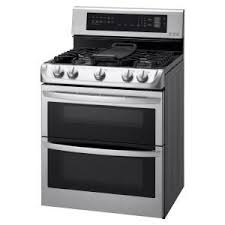 home depot gas range black friday sale best 25 gas double oven ideas on pinterest gas double wall oven