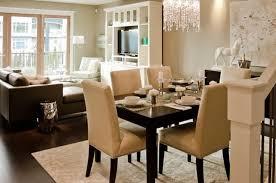 soggiorno e sala da pranzo arredare sala awesome arredare sala e cucina a vista arredare