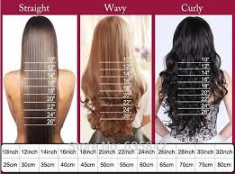 20 inch hair extensions micro loop hair extensions remy hair curl 100s
