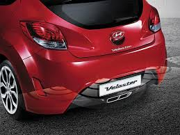 hyundai veloster gdi specs hyundai veloster review cars co za