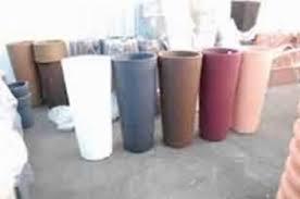 vasi in plastica da esterno vasi esterno vasi e fioriere come scegliere i vasi da esterno