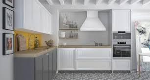 fabricant de cuisine fabricant de meuble de cuisine espagnole obcocinas