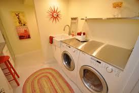 Cute Laundry Room Decor by Laundry Room Beautiful Laundry Rooms Photo Laundry Room Ideas