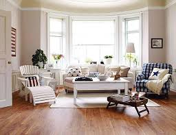 389 best living rooms areas images on pinterest decorating ideas
