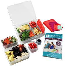 amazon com bentology bento lunch box with weight loss plan