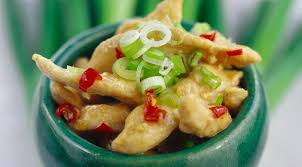 Chinese Main Dishes Easy - 18 recipes to celebrate chinese new year finedininglovers com