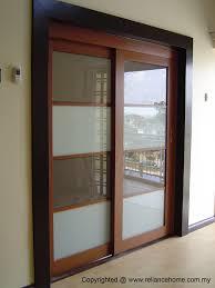 Interior Sliding Doors For Sale Interior Sliding Barn Doors Patio Modern Glass Door Design
