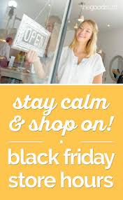 charlotte russe black friday 82 best black friday images on pinterest black friday black