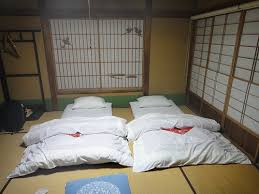 Traditional Japanese Bedroom - typical japanese bed moncler factory outlets com