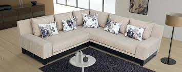 prix canape canape marocain prix meuble canape marocain prix salv co