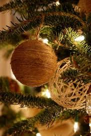 41 glass diy ornaments ambie