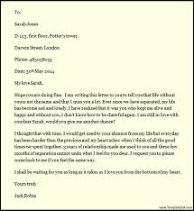 love letters to get your ex girlfriend back docoments ojazlink