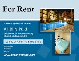 Cheap Apartments In Houston Texas 77054 Great Fully Furnished With All Bills Paid Call Today In Hoobly