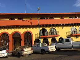 hotel la pinta ensenada mexico booking com