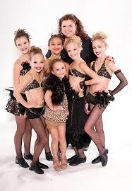 dance moms season 3 episode 2 new reality dance moms recap 3 18 14 season 4 episode 12 sister showdown