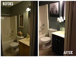 simple small bathroom decorating ideas minimalist bathroom simple small decorating ideas re do