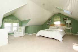 fresh cool attic bedroom addition cost 8379