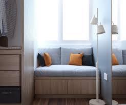 bedroom nook luxury bedrooms unique wall details stone in bedroom nook ideas