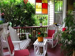 Outdoor Furniture Asheville by Cozy West Asheville Bungalow Live Like Homeaway West Asheville