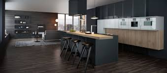 Modern Kitchens Designs Modern Style U203a Kitchen U203a Kitchen Leicht U2013 Modern Kitchen Design