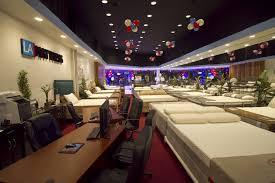 Furniture Outlets Los Angeles County Mattresses In West La Visit Our Mattress Store In West Los