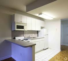 home design studio white plains 235 s lexington avenue rentals white plains ny apartments com
