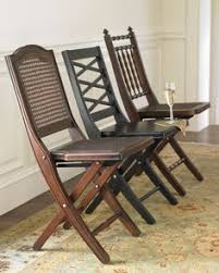 Folding Dining Room Chair Folding Dining Room Chairs Visionexchange Co