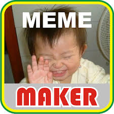 Meme Creator No Watermark - meme maker free android apps on google play