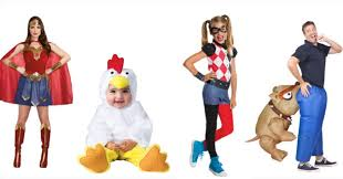 Kmart Size Halloween Costumes Kmart Coupon Matchups Kmart Coupon Deals Kmart Coupons