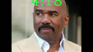 Meme Steve - steve harvey meme youtube