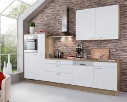 winkelküche mit elektrogeräten günstige komplett küchen mit elektrogeräten kuche elektrogeraten