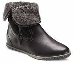 boots sale uk opening times denmark ecco shoes spin black shadow e140 ecco shoes