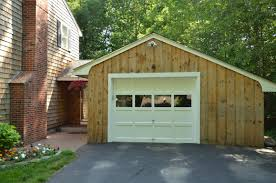garage doors portland maine maine waterfront real estate lakefront homes and condos for sale