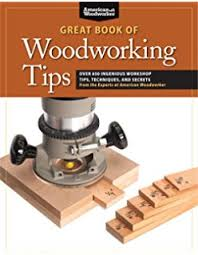 Best Woodworking Shows On Tv by The Complete Manual Of Woodworking A Detailed Guide To Design