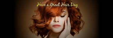 great hair day professional hairstyling edmonton home