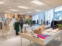 Boutique Concept Store The Best Concept Stores For Fashionistas In Paris