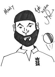 doodle drawings for sale gallery cricket united appeal drawings go on auction