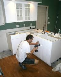 ikea kitchen cabinet installation video 32 with ikea kitchen