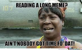 Memes Centre - long memes how about no by masoman10 meme center