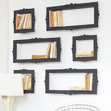Creative Bookshelves 19 Photographs And Concept Unique Shelves Holy Ville 9016 Unique