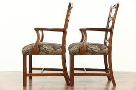 furniture wonderful antique mahogany dining chairs photo chairs impressive antique mahogany dining room set set of traditional carved antique mahogany dining room furniture