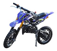 ktm electric motocross bike kids motorbikes battery powered motorcycles ebay