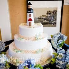 lighthouse cake topper lighthouse cake topper