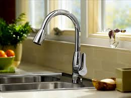 highest kitchen faucets superb highest kitchen faucets picture home decoration ideas